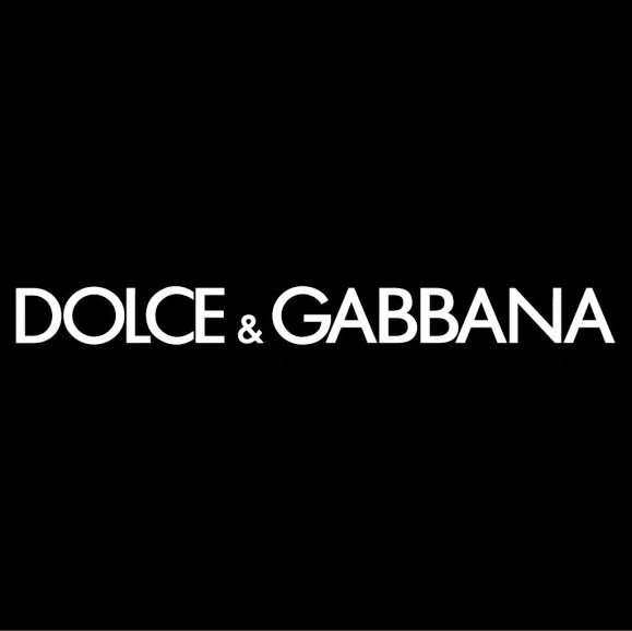 Dolce & Gabbana release exclusive new line for Marbella