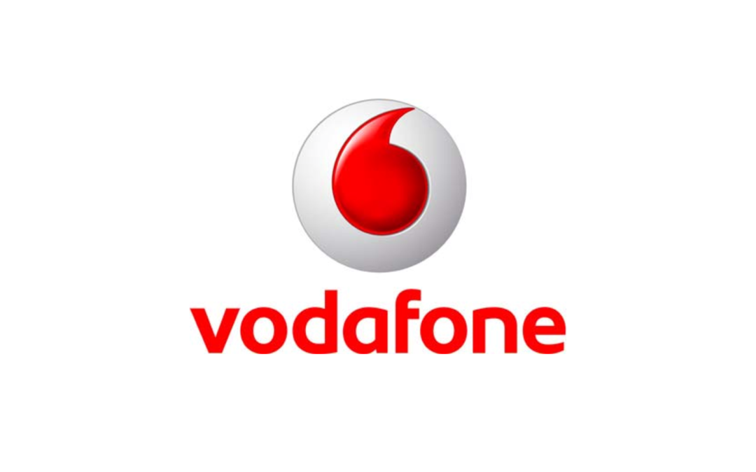 €12.5 Million contract between Marbella & Vodafone